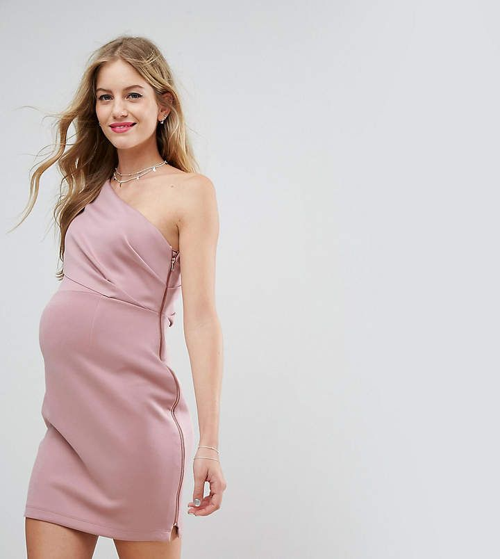 Ungewöhnlich Prom Kleid Dekolletés Ideen - Brautkleider Ideen ...