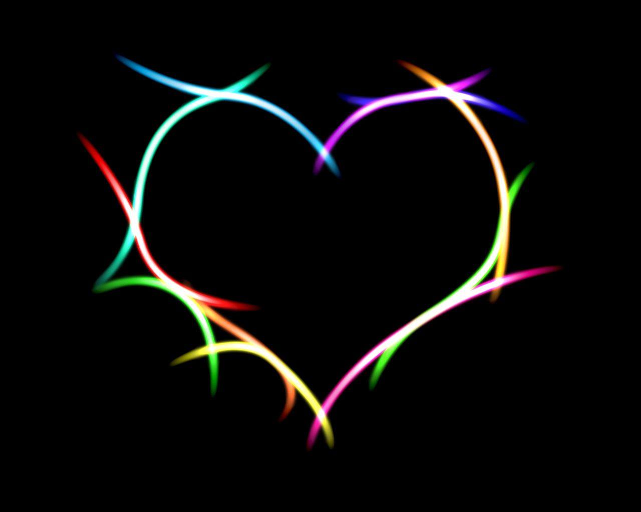 Hd Love Wallpapers For Mobile Free Download: Love Wallpaper Background HD