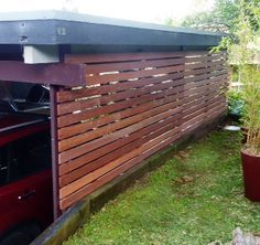 partially enclosed carport, wood, attached - Google Search ... on enclosed patio cover ideas, enclosed pergola ideas, enclosed loft ideas, enclosed lanai ideas, enclosed entryway ideas, enclosed sunroom ideas, enclosed gazebo ideas, garage ideas, enclosed fountain ideas, enclosed laundry room ideas, enclosed garden ideas, enclosed shower ideas, enclosed balcony ideas, enclosed storage ideas, enclosed porch ideas, enclosed stairs ideas, enclosed courtyard ideas, enclosed refrigerator ideas, enclosed kitchen ideas, enclosed camper ideas,