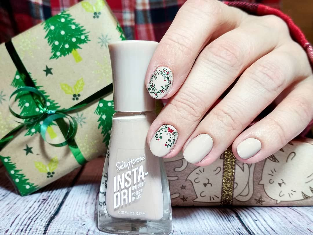 Such Energetic Nails Nail Art In 2019 Nails Nail Designs
