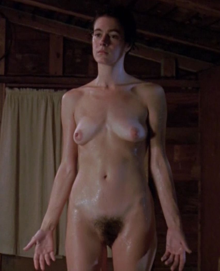 A Blog For Fans Of Nude Or Near Naked Female Celebrities -6710