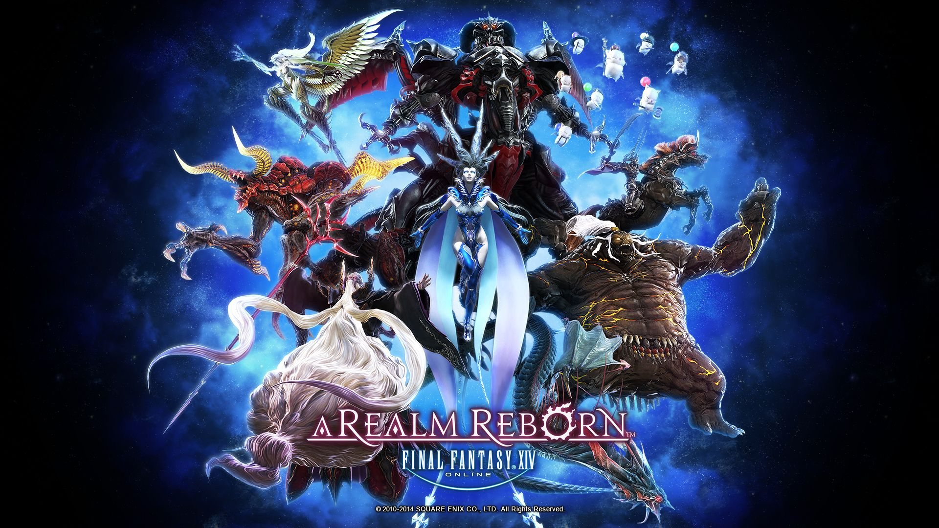 Ffxiv a realm reborn wallpaper hd wallpapers pinterest final ffxiv a realm reborn wallpaper voltagebd Image collections