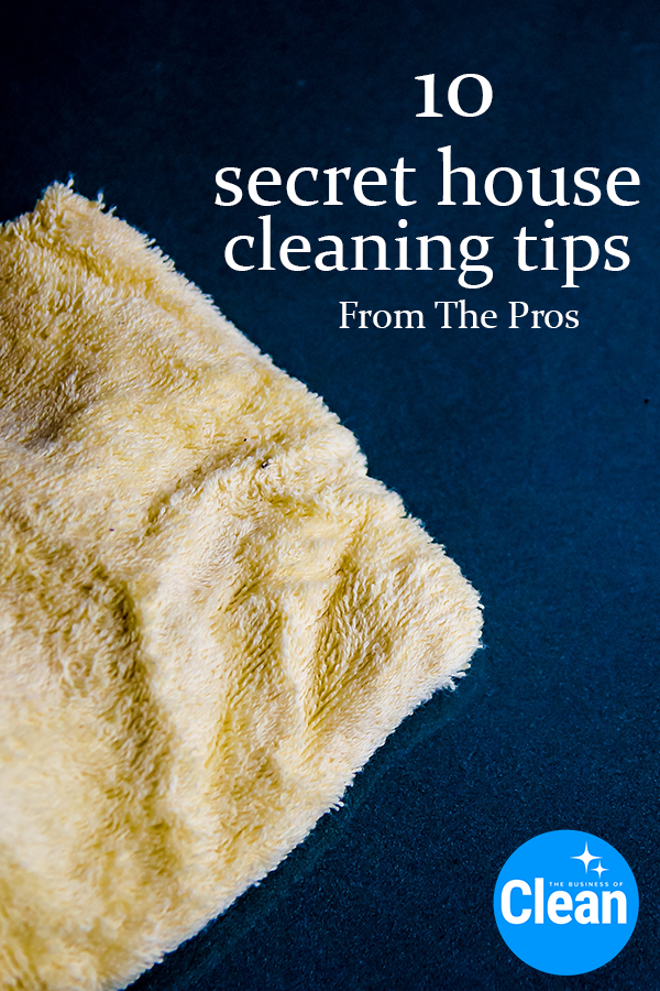 Wan T To Know Some Of The Most Effective House Cleaning Secrets Here Are Some Of The House Speed Cleaning Tips From The Pros To Clea House Cleaning Tips Clean House Cleaning