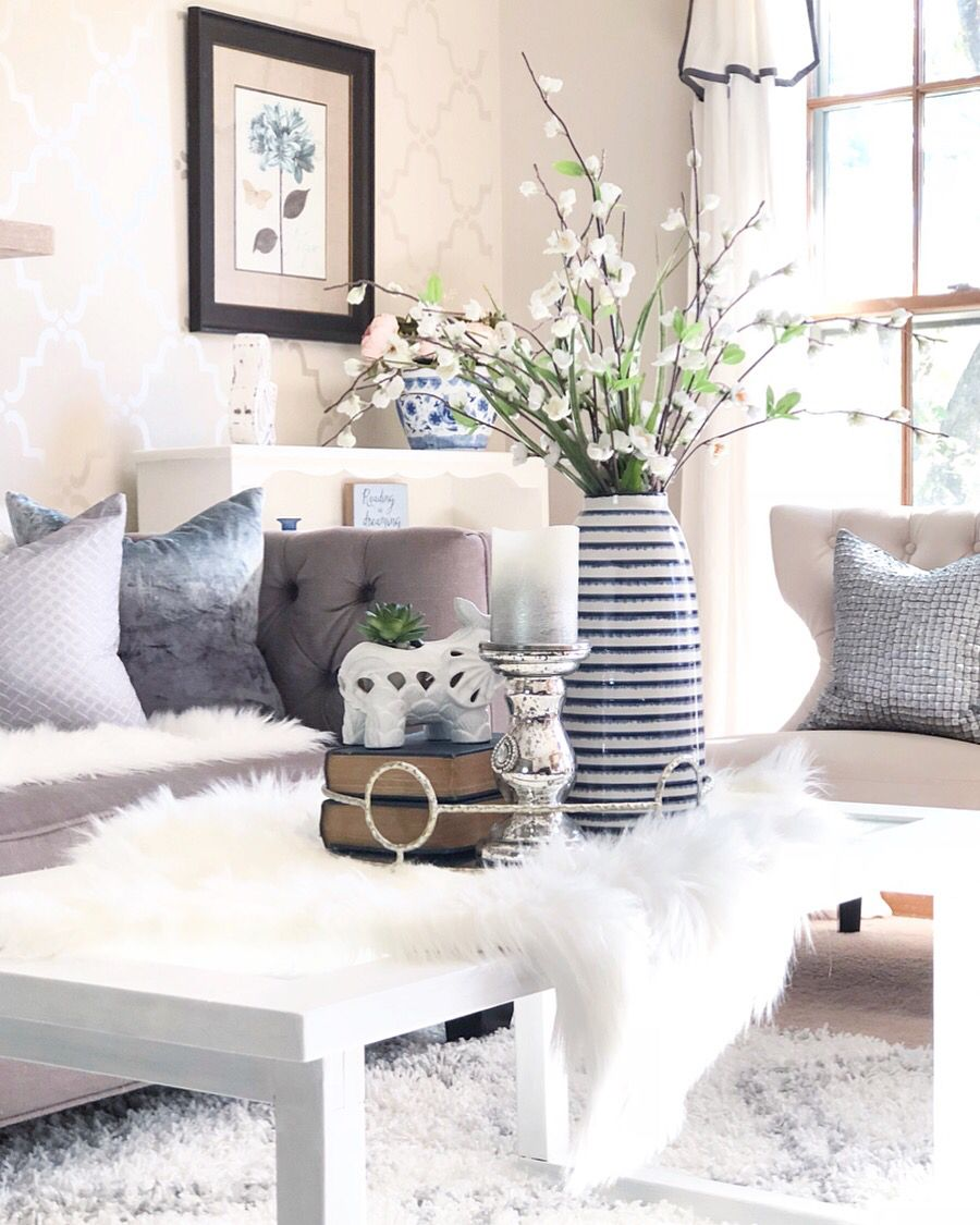 Coffee Table Styling Fur Rug Living Room Living Room Carpet Rugs In Living Room