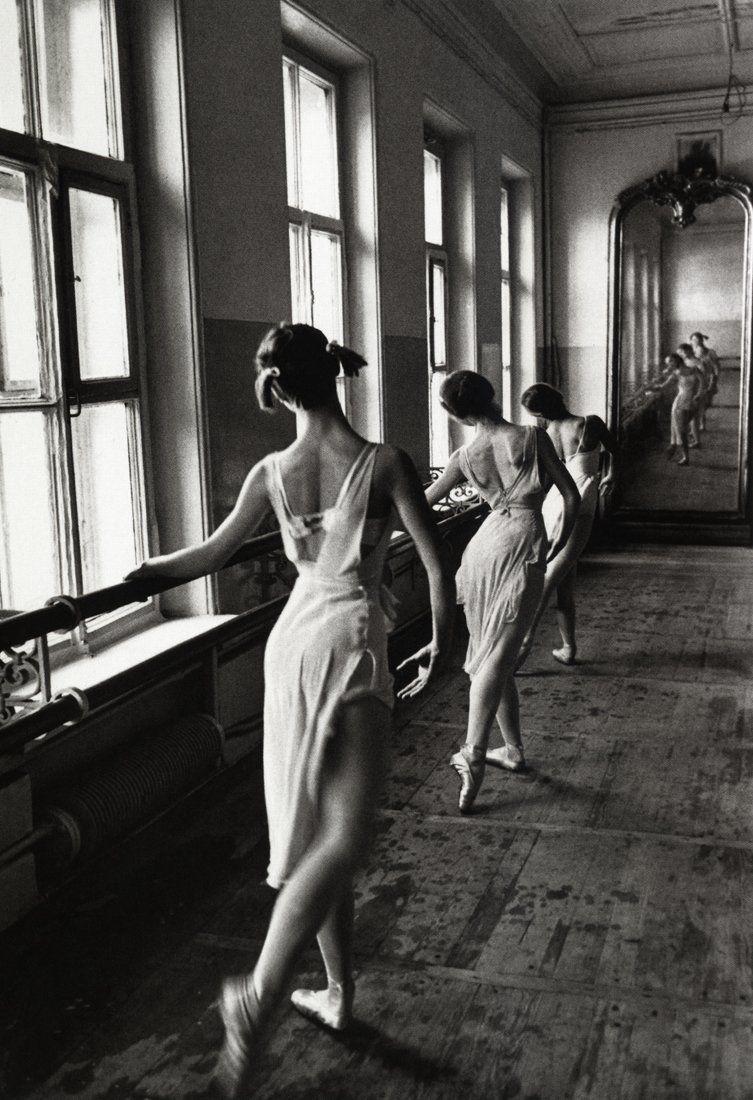 Amazon.com: Ballet Dancers Poster, Performance Dance Class, Dancing School, Moscow