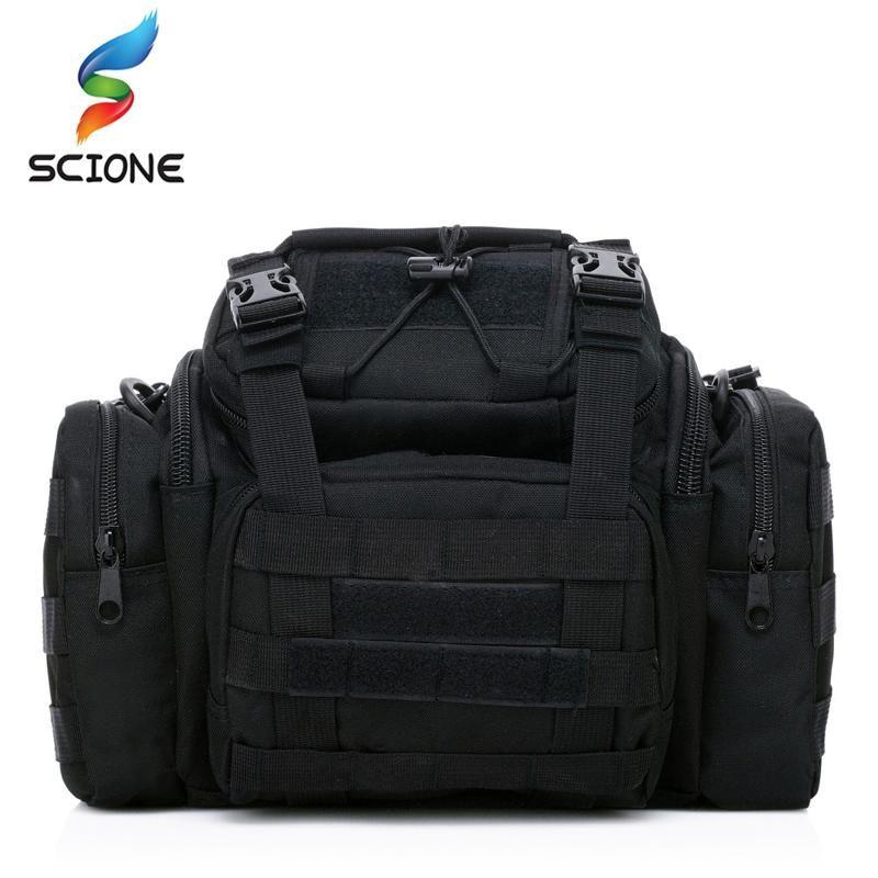 Assault Pack Shoulder Bag Small rucksack, Small hiking