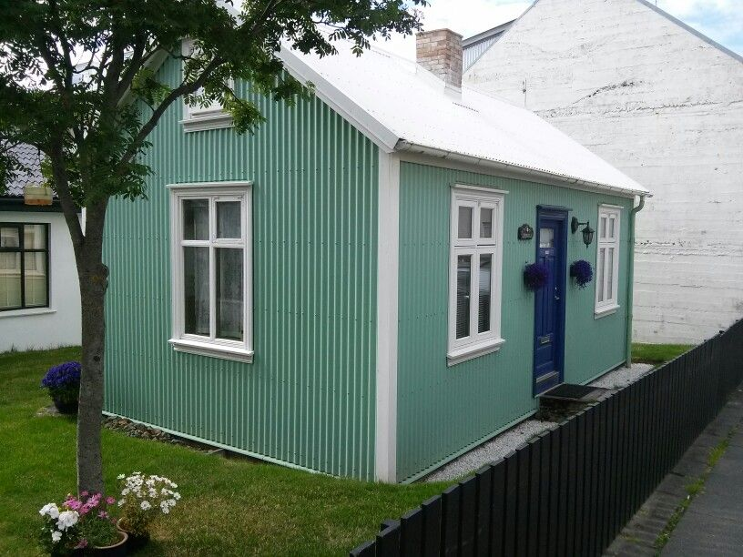 Iceland | Tiny house plans, Tiny house, House plans on belize house plans, united states of america house plans, new zealand house plans, belgium house plans, guyana house plans, ghana house plans, pacific northwest house plans, korea house plans, angola house plans, caribbean house plans, england house plans, west coast house plans, mexico house plans, dominica house plans, namibia house plans, china house plans, thailand house plans, india house plans, libya house plans, gambia house plans,