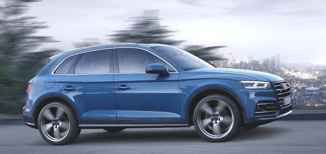2014 Audi Q5 Hybrid Owners Manual In 2020 Audi Q5 Owners Manuals Audi