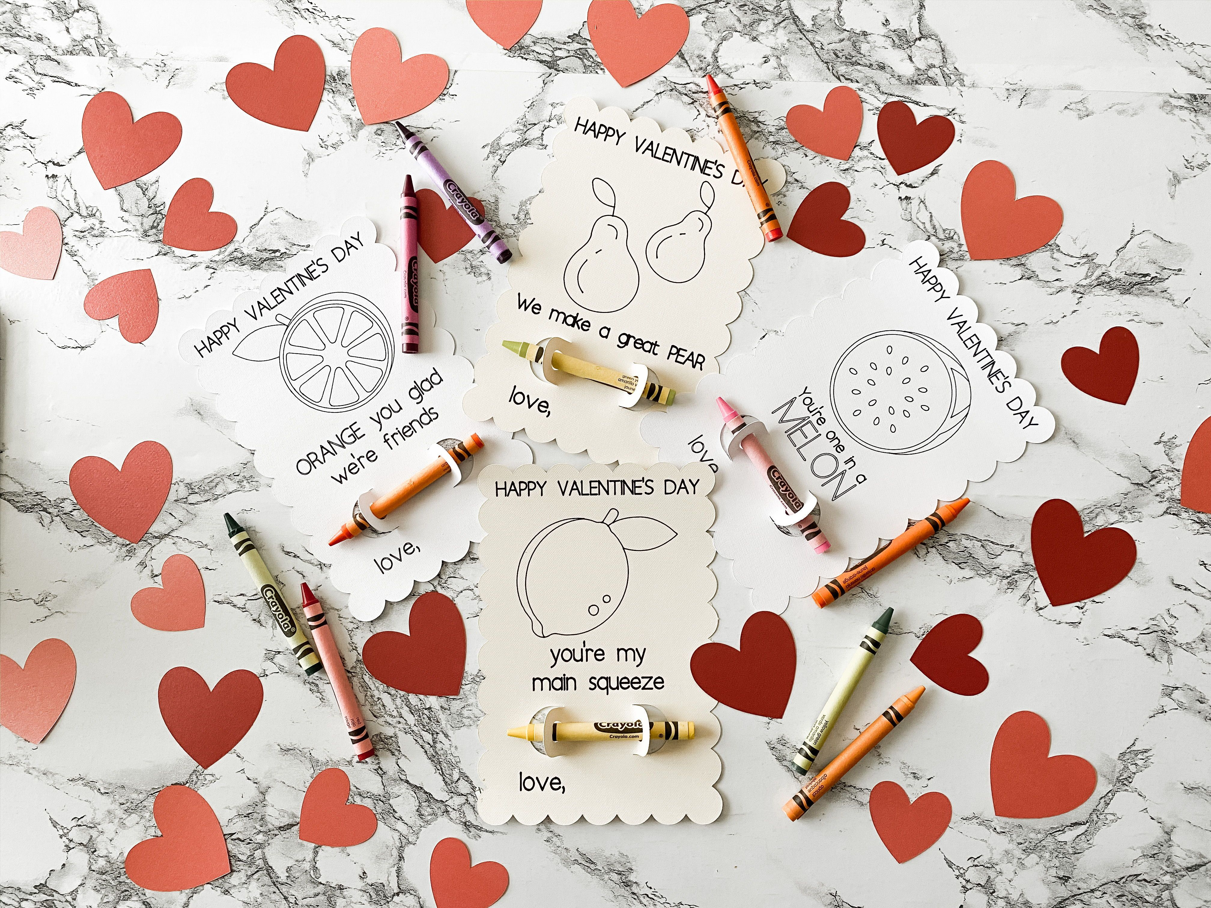 Cricut Valentine S Day Cards For Kids In 2020 Cricut Valentines Projects Valentine S Cards For Kids Valentine Day Cards