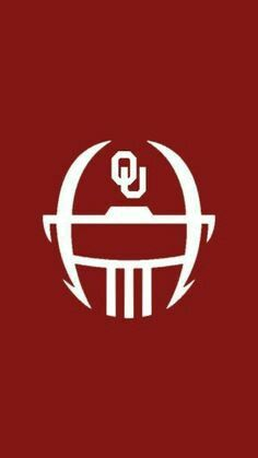 Ou Helmet Wallpaper Ou Sooners Football Oklahoma Sooners Football Oklahoma Football