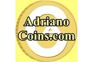 Arbitrum is a cryptocurrency system