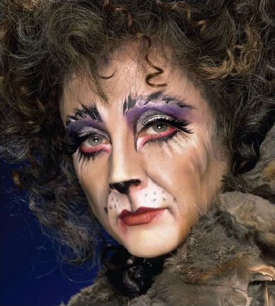 grizabella makeup , Google Search in 2019