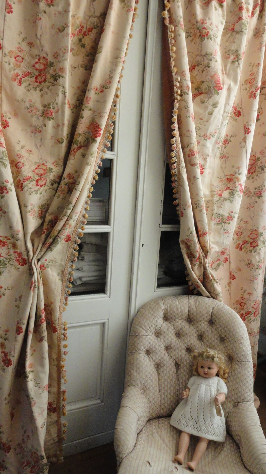 Basement curtains ideas curtains bedroomcurtains wall divider