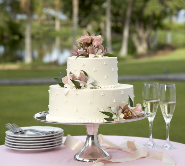 Wedding cake decorating ideas wedding pinterest wedding cake wedding cake decorating ideas junglespirit Choice Image