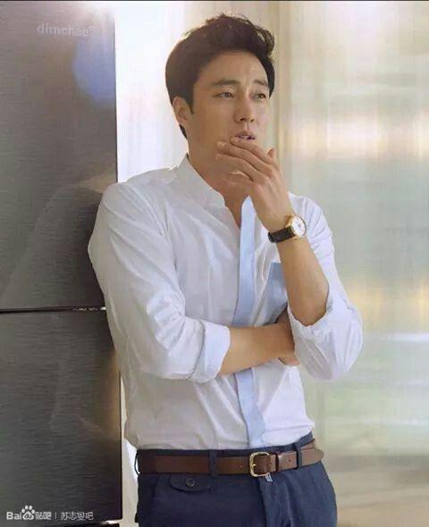 Master chef korea celebrity thai submarines