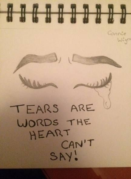 Trendy quotes hurt words my heart 54+ Ideas #quotes