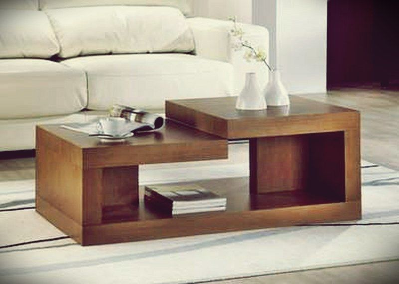 Wizard Diy Projects With Images Coffee Table Center Table Living Room Centre Table Living Room