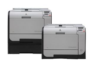 CP2025DN PRINTER WINDOWS 7 DRIVER DOWNLOAD