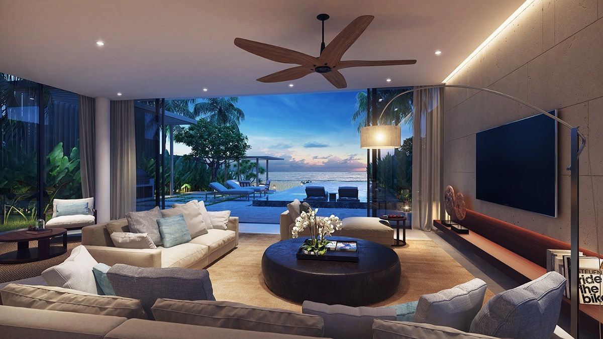 25 Living Rooms That Sport Spectacular Views Latest Living Room Designs Luxury Living Room Living Room Design Layout New living room designs