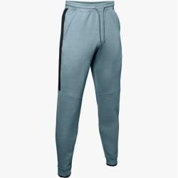 Fleece pants for men