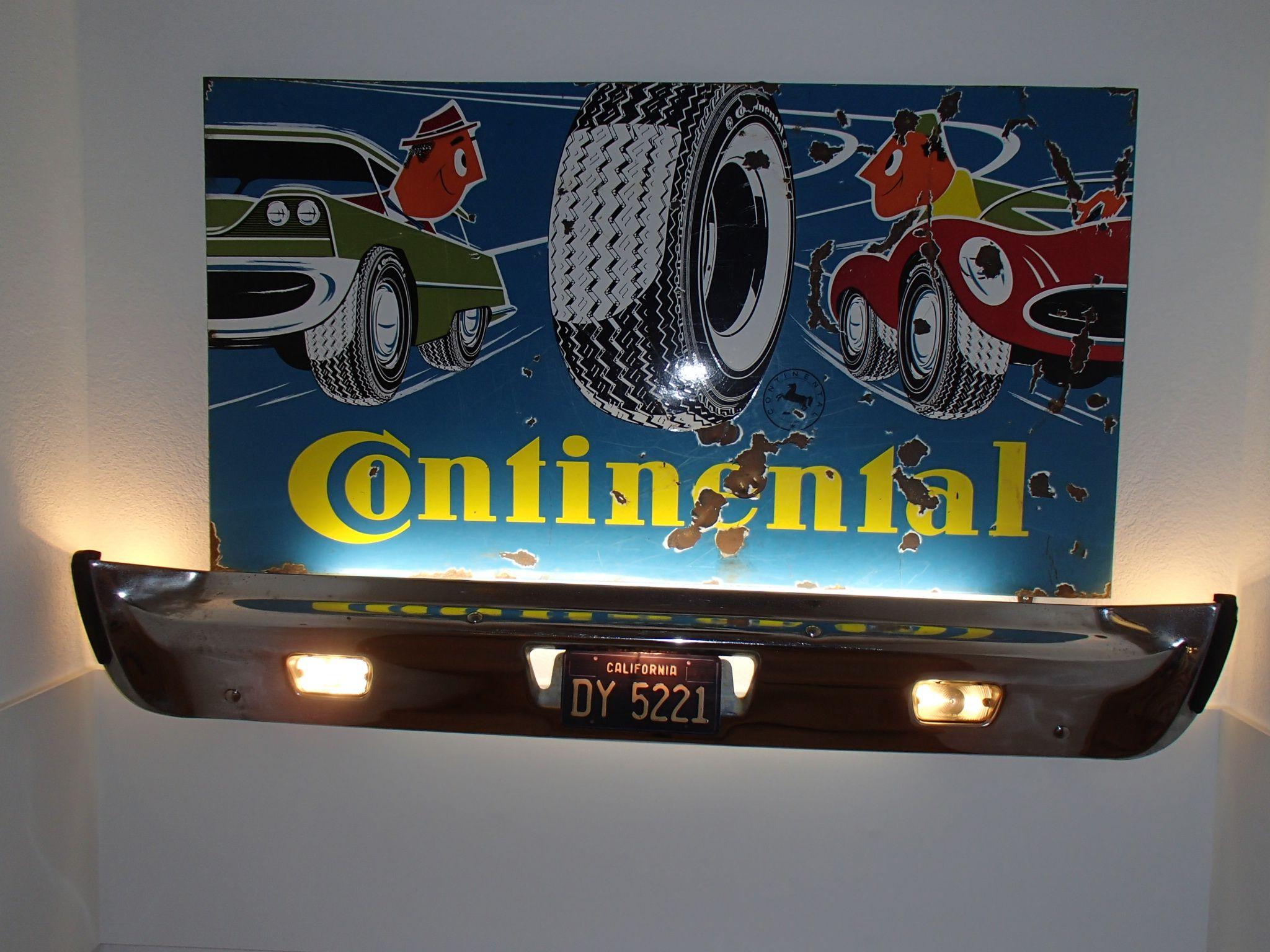 Lampen selbst gebaut aus weggeworfenem material leuchten - Cars deckenlampe ...