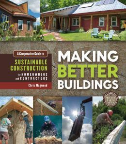 making better buildings a comparative guide to sustainable