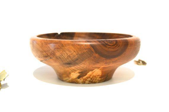 Dish bowl bowl blow