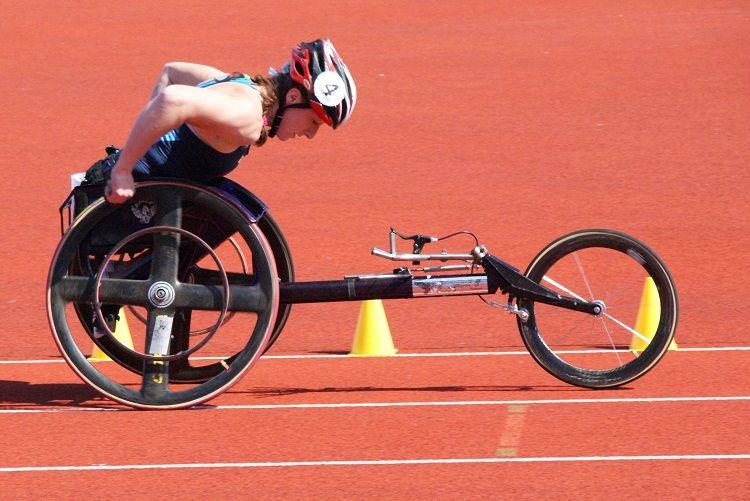 10 coisas que você precisa saber sobre a Paralimpíada, confira! | #Paralympicgames #Paralympics #Rio2016  http://www.embarquenaviagem.com/2016/09/07/10-coisas-que-voce-precisa-saber-sobre-paralimpiada-confira/