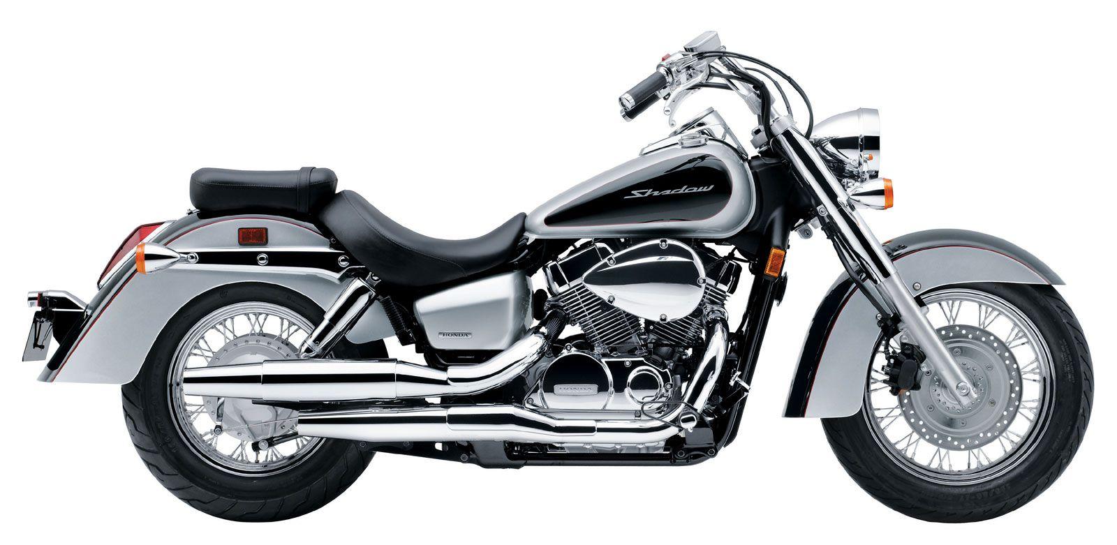 2008 Honda VT750C Shadow Aero Honda Motorcycles, Honda Cars, Honda Shadow,  Repair Manuals
