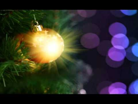 THE CHRISTMAS SONG - JOHNNY MATHIS & BILLY JOEL