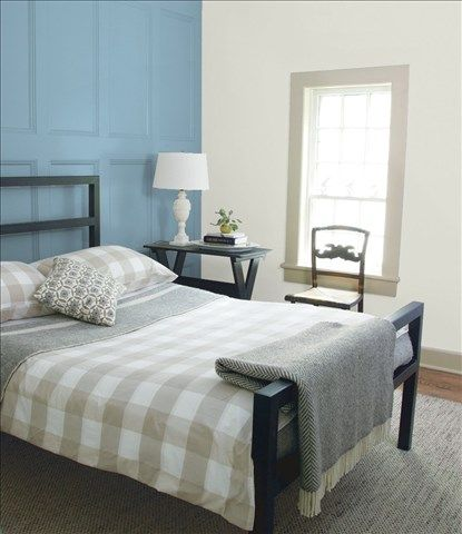 Saved Color Selections Benjamin Moore Bedroom Colors Grey Bedroom Paint Benjamin Moore Bedroom