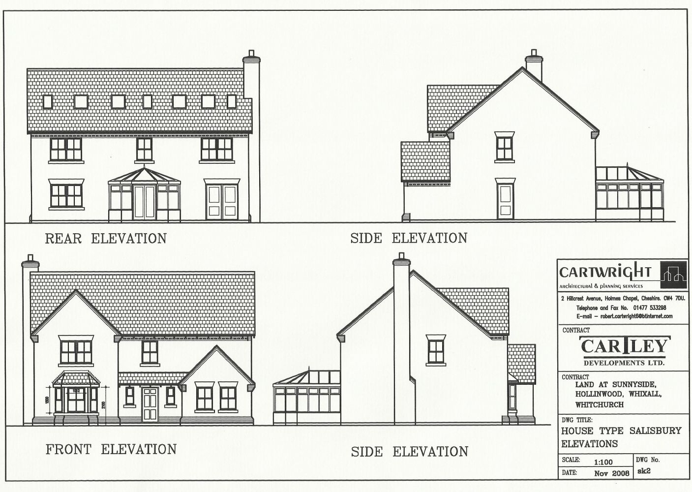 Image result for building orthographic | Orthographic reference ...