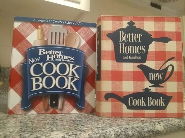 c970d009359db28139781d936a21494d - Better Homes And Gardens New Cookbook 15th Edition