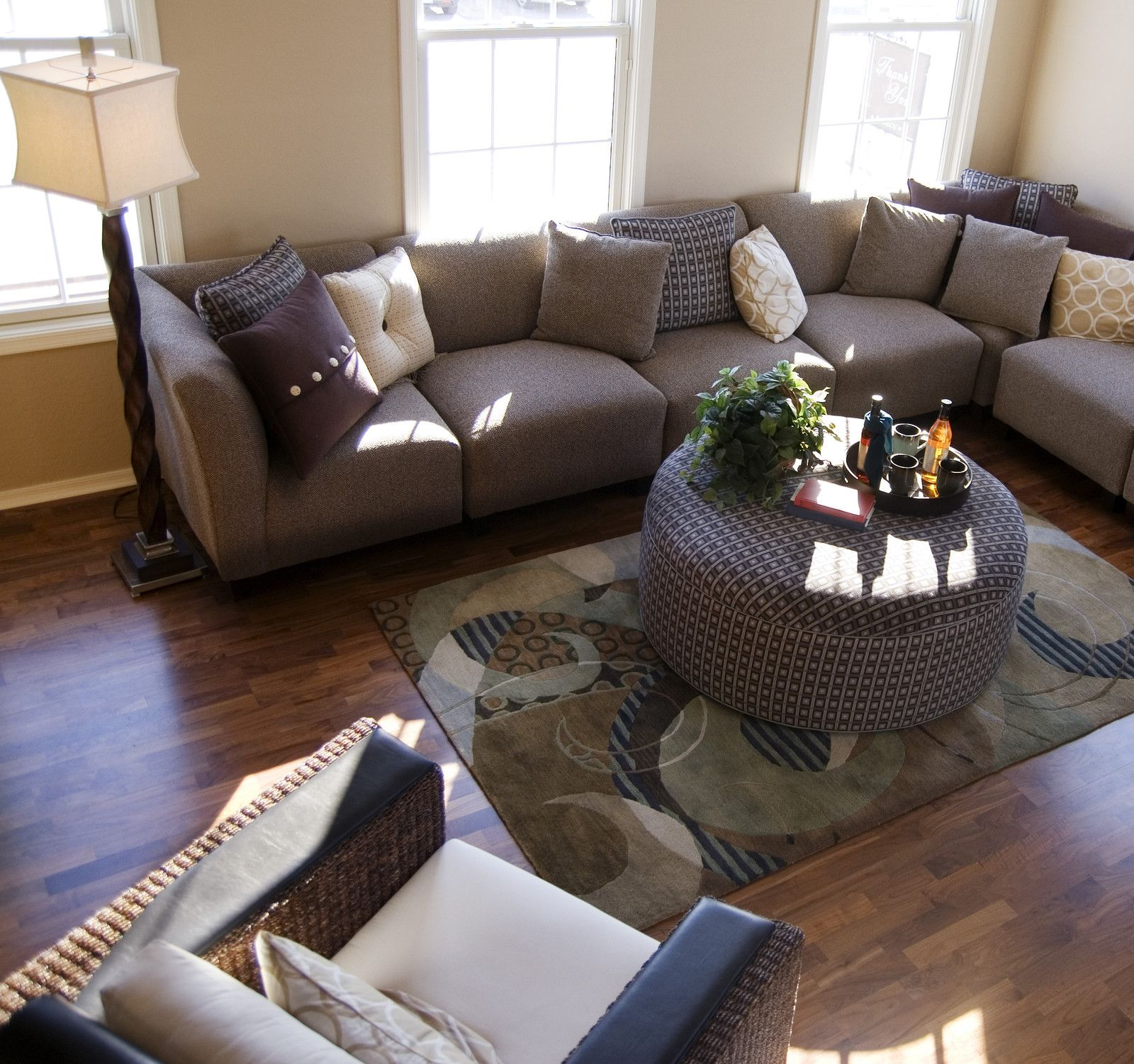 best way to place living room furniture italian uk how arrange in small apartments