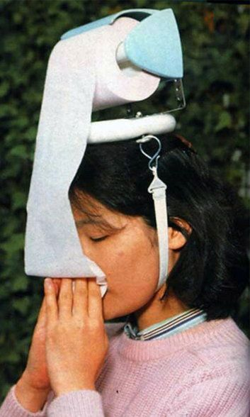 ebook Oral Sedation for