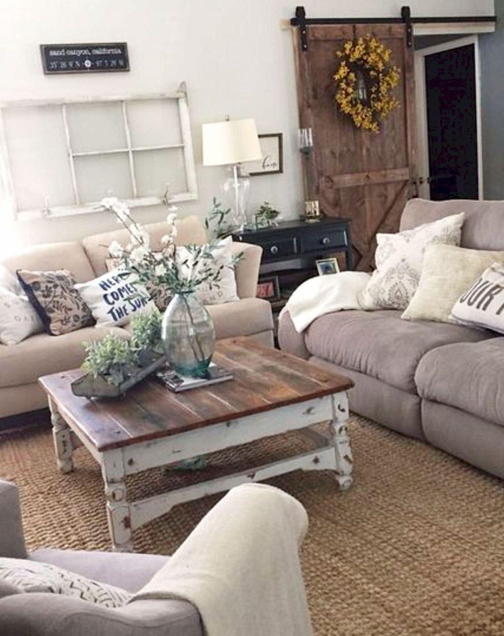 catchy farmhouse living room decor ideas that make you feel in village04 catchy farmhouse living room decor ideas that make you feel in village04 interior