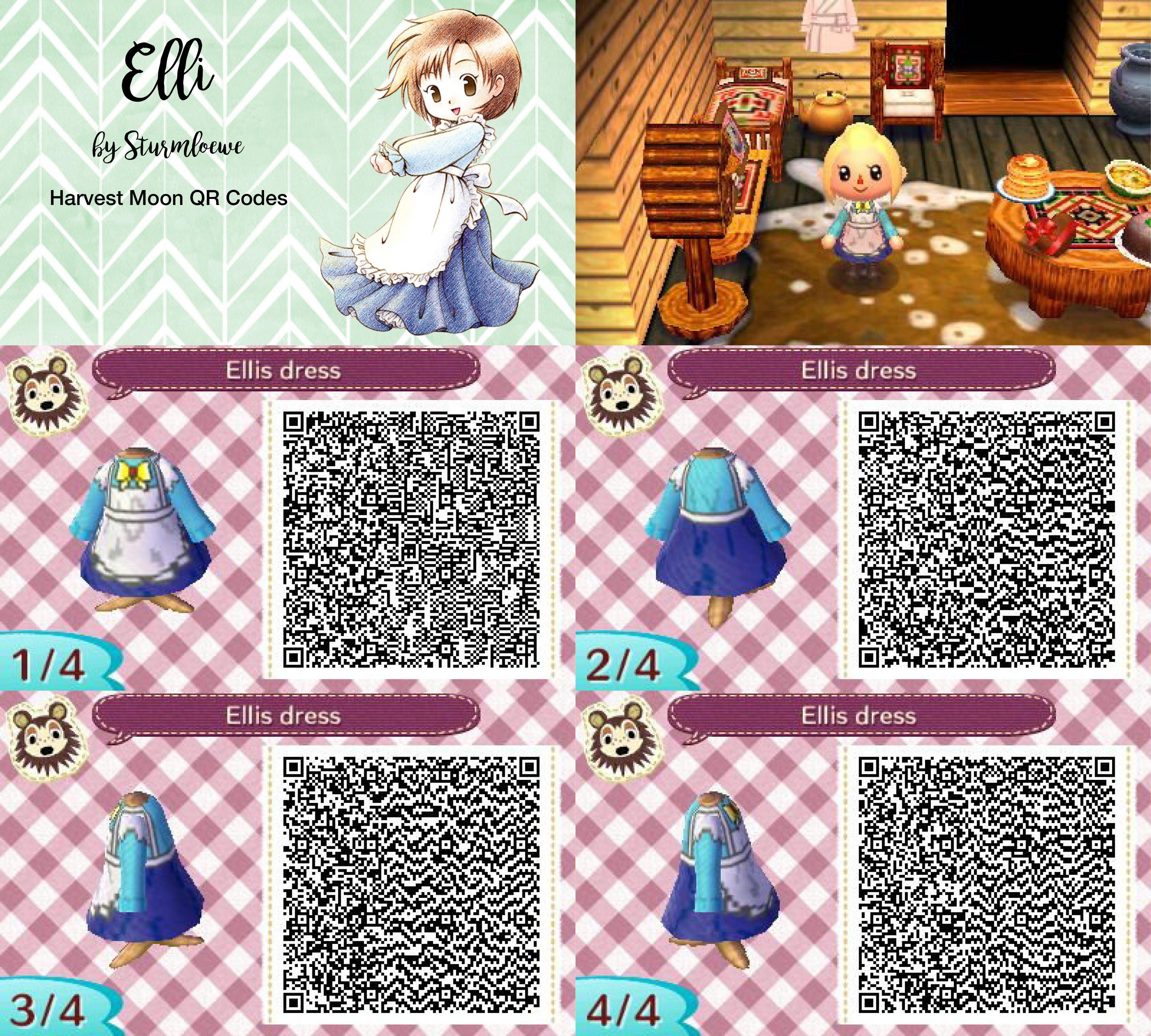 Animal Crossing Floor Qr Codes New Horizons