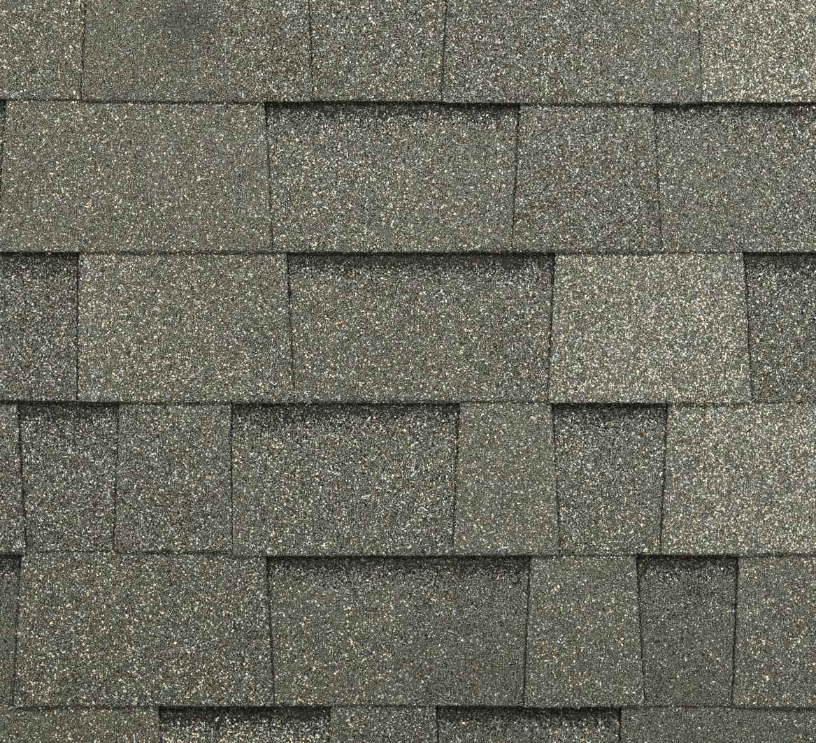 Color Your Roof With A Variety Of Shingle Colors Offered By Able Roof