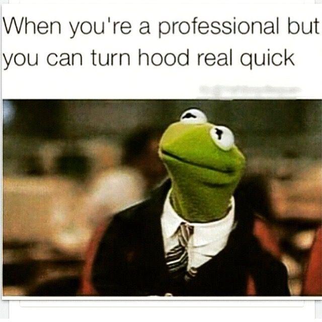 Pin On Kermit Gems