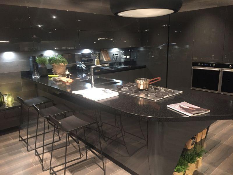 Modern Kitchen Island Ideas That Reinvent A Classic Kitchen Bar Design Modern Kitchen Island Kitchen Design