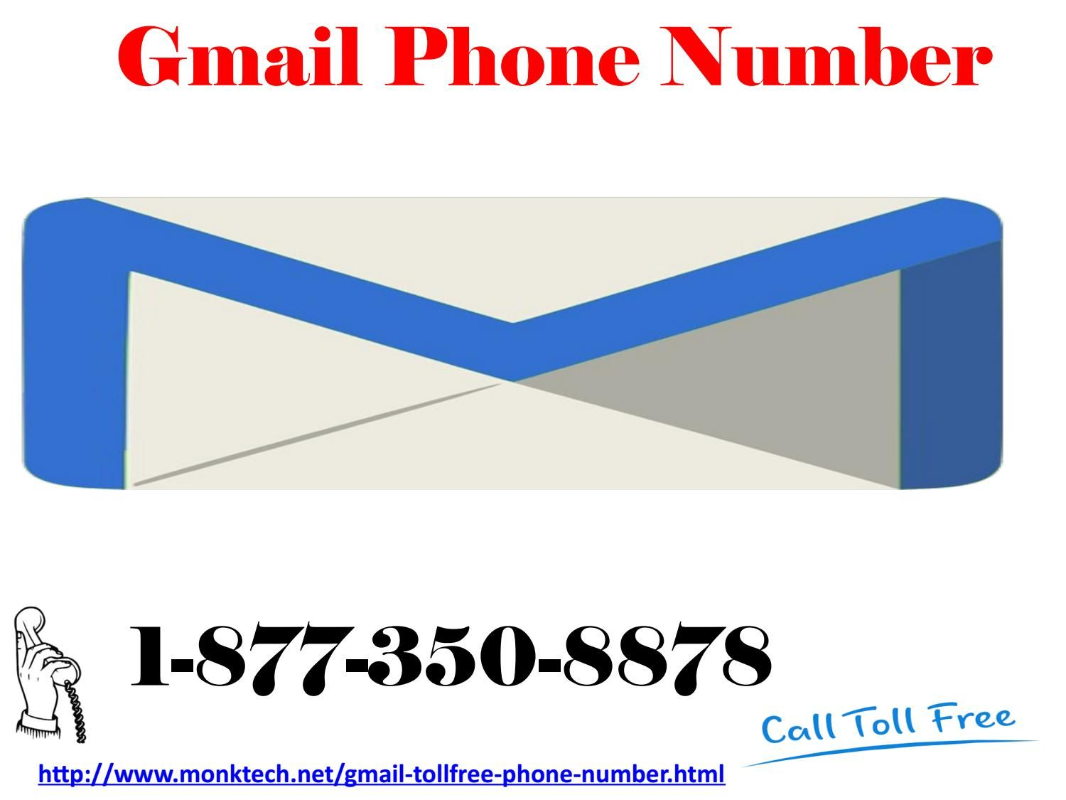 Dial gmail number 18773508878 to connect google play