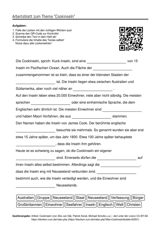 Postal Code Auf Deutsch