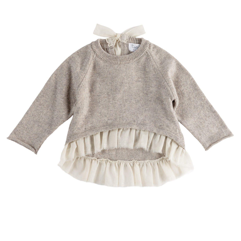babytøj odense c