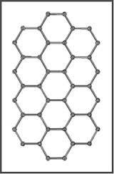 dibujos de colmenas de abejas buscar con google
