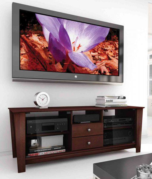 Torino 68 Flat Screen Tv Stand By Corporate Images On Sale 255