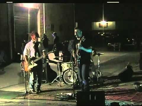 The Brummbars - He Stepped Out on You