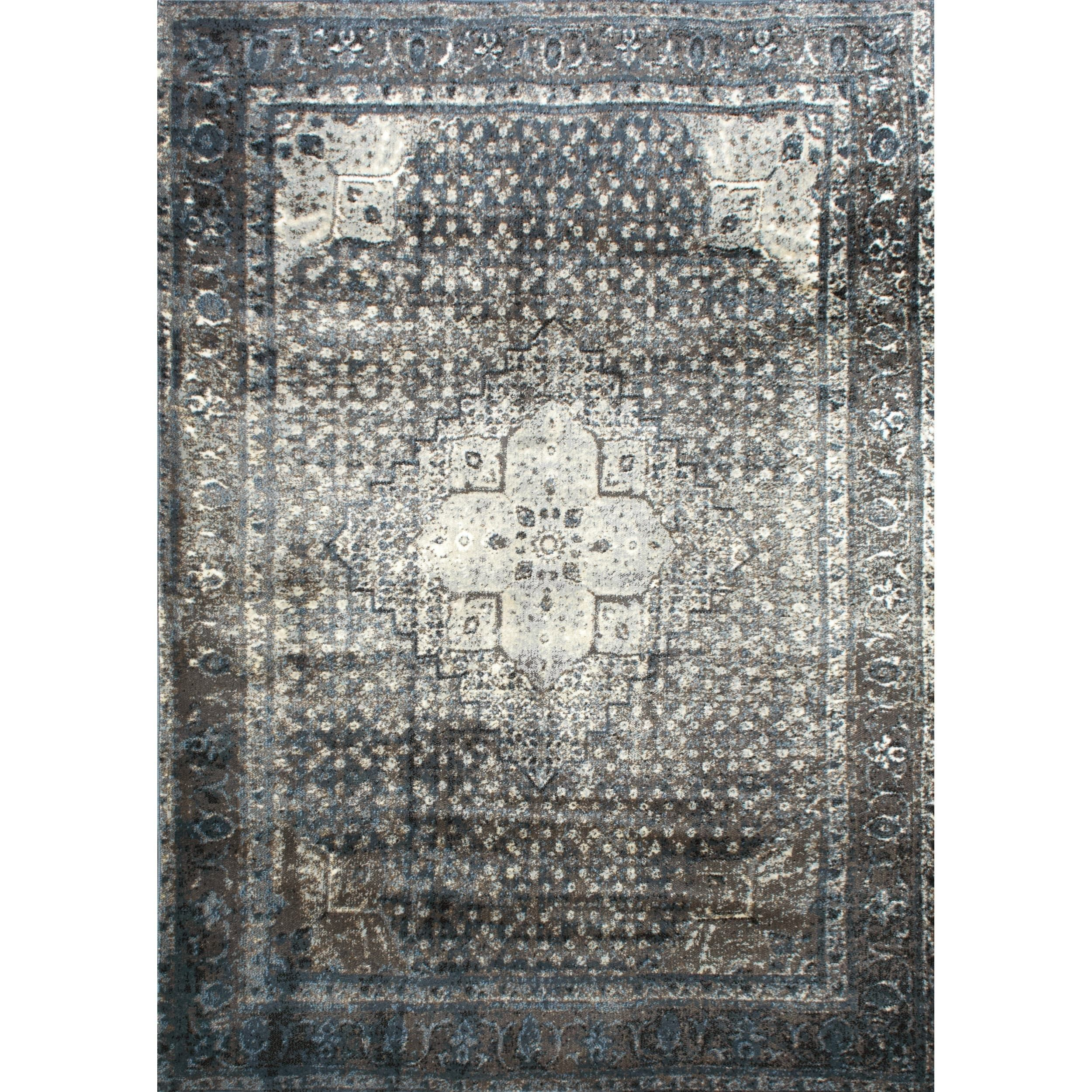 Online Shopping Bedding Furniture Electronics Jewelry Clothing More Blue Gray Area Rug Vintage Area Rugs Area Rugs