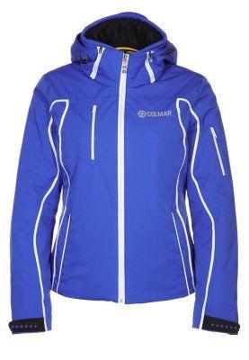 9f5b6de444 Colmar EVEREST - Ski jacket - blue - Zalando.co.uk. Love love love ...