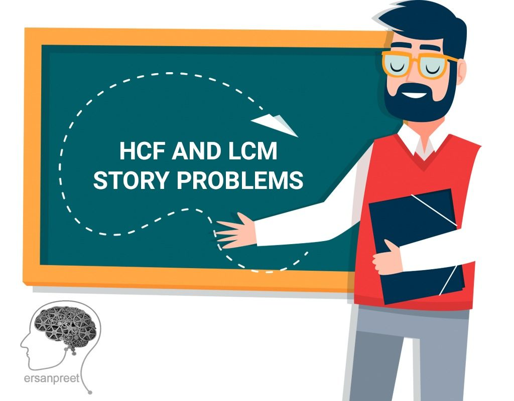 Lcm And Hcf And Divisibility Rules