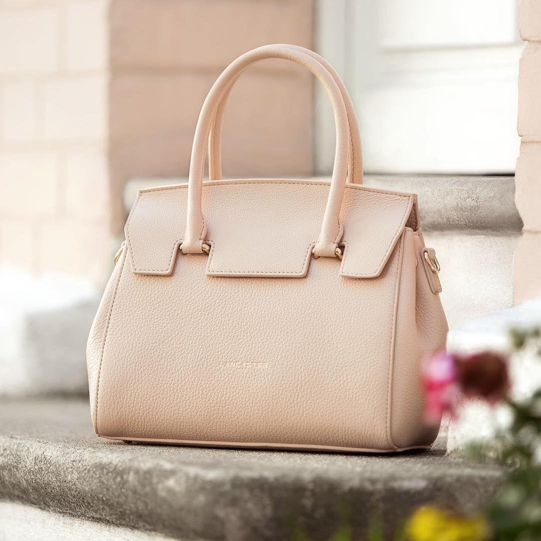 539 On With Her В 5 handbag lancaster Instagram «нравится» Комментариев alena nude «focus Отметок Marianne's lancasterparis outfit rzwqBr